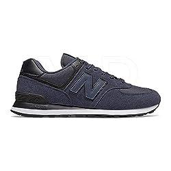 New Balance 574 Sneaker Herren
