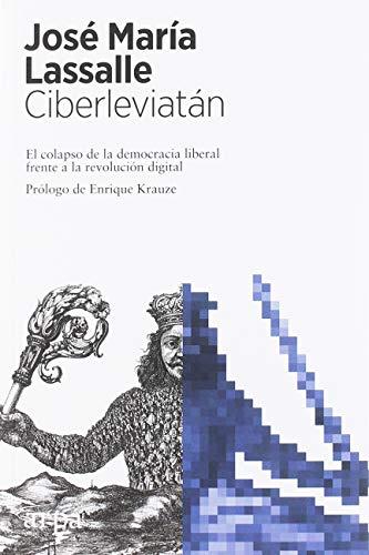 Democracia Electrónica descarga pdf epub mobi fb2