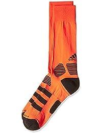 adidas Messi Q1 - Calcetines para hombre