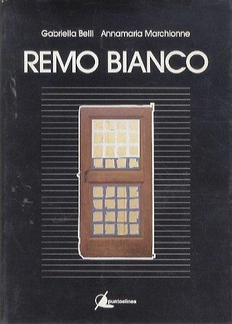 Remo Bianco