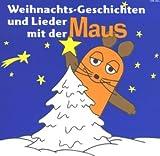 Weihnachts-Geschichten und Lieder