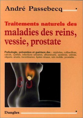 traitements-naturels-des-maladies-des-reins-vessie-prostate