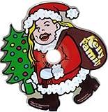 Weihnachten mit der Kelly Fami