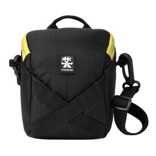 crumpler-ld300-001-borsa-per-macchina-fotografica