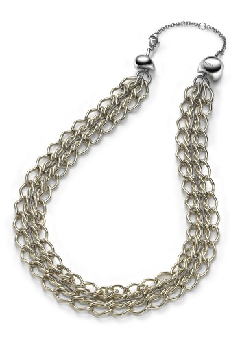 Collana BREIL ROCKMANTIC Donna - TJ1361