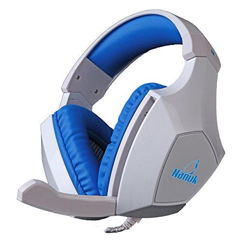 talius-nanuk-gaming-71-con-vibracin-blanco-auriculares
