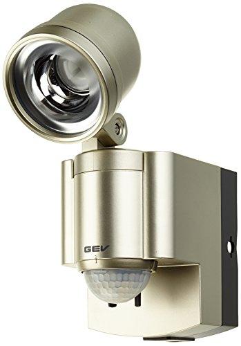 GEV LED-Strahler Batterie LLL 014800