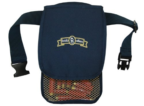 bob-allen-superior-shell-pouch-large-navy-by-unknown