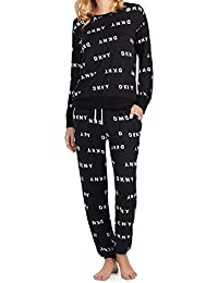 DKNY - Pijama - para Mujer