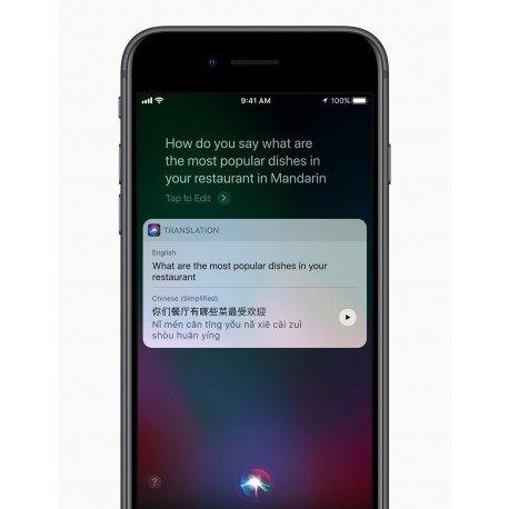 Apple iPhone8 (64GB) – Grigio Siderale