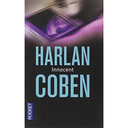Innocent by Harlan Coben (2012-07-13)