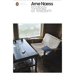 Ecology of Wisdom (Penguin Modern Classics)