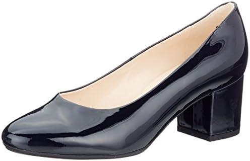 Peter Kaiser Christin, Zapatos de Tacón Mujer