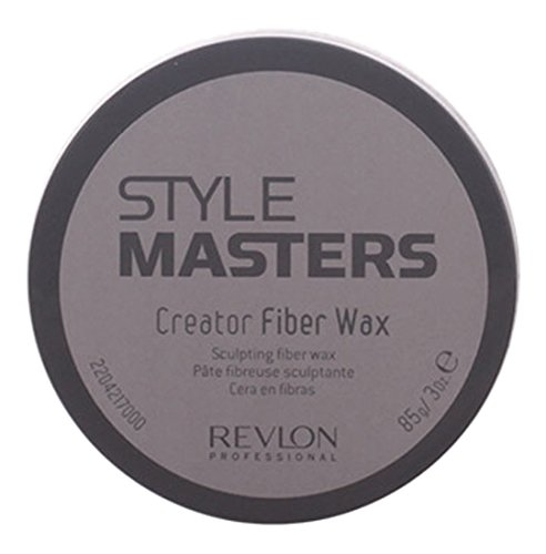 revlon-professional-style-masters-creator-fiber-wax-1er-pack-1-x-85-g