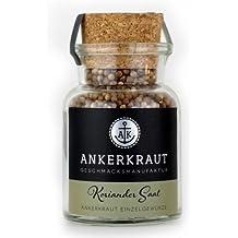 Ankerkraut Koriander-Saat
