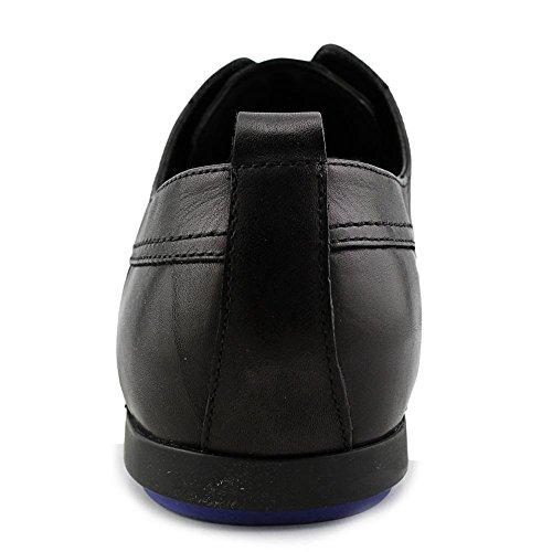 Aldo MCALEAR-97 Cuir Oxford Black