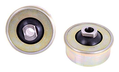 Powerflex PFF5-703-25BLK Fahrwerkssätze
