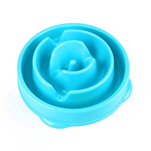 hugooo-slow-feed-anti-choking-pet-dog-bowl-slow-feeder-interactive-fun-eating-slow-down-health-desig