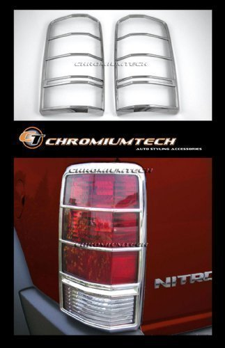 wellstar-tlc-dg111n-tail-light-covers-cromato