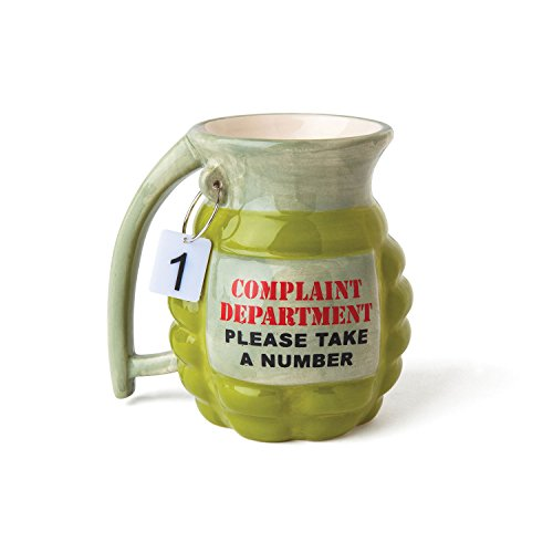 bigmouth-inc-grenade-mug-take-a-number