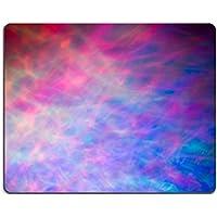 Mousepads sfondo colorato con luce in movimento astratto texture Image