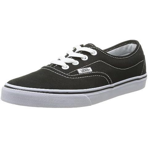 Vans LPE - Zapatillas de skate unisex