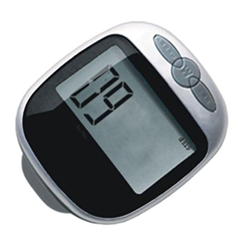 familizo-waterproof-lcd-run-step-pedometer-walking-distance-calorie-counter