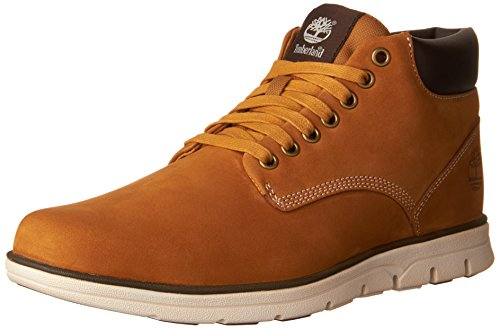 timberland-mens-bradstreet-leatherwheat-chukka-boots-yellow-wheat-nubuck-9-uk