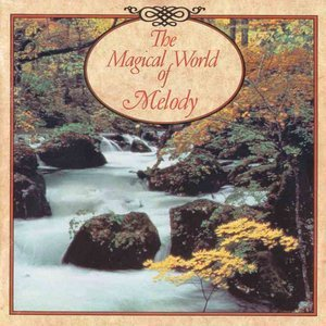 readers-digest-6-disc-set-the-magical-world-of-melody