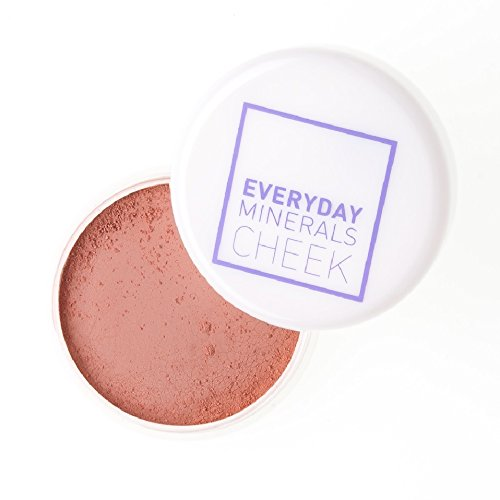everyday-minerals-blush-primrose-by-everyday-minerals