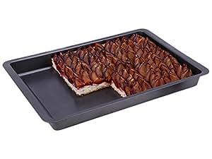 Chg 9868-47 - Teglia Per Torta Di Prugne