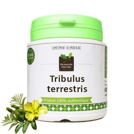 Tribulus terrestris60 gélules végétales