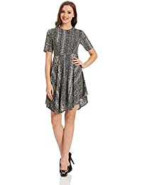Chemistry Women's Body Con Dress