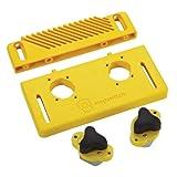 Magswitch 919851 Werkstückhalter-Einsteigerpaket, 4-tlg.