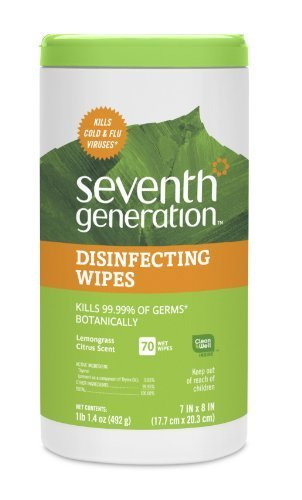 seventh-generation-disinfecting-multi-surface-wipes-70-count-tubs-pack-of-6-packaging-may-vary-by-se
