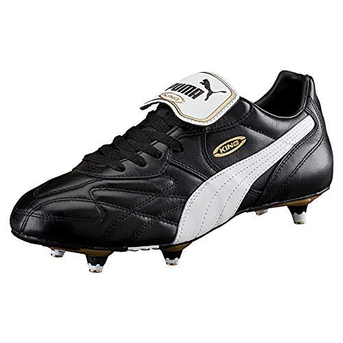 Puma Calcio Da Uomo Pro King SgScarpe 534AjRL