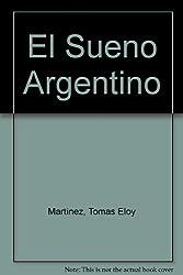 El Sueno Argentino