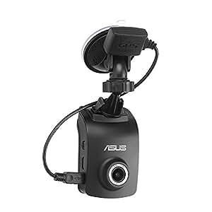 Asus RECO Classic CAR CAM Webcam
