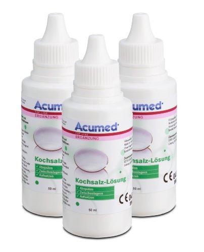 acumed-3222-kochsalz-losung-pocket-3er-set-150-ml