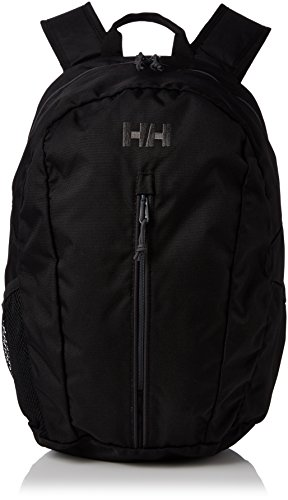 helly-hansen-aden-backpack-black