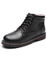 Suchergebnis auf für: Allzweck Schuhe Herren