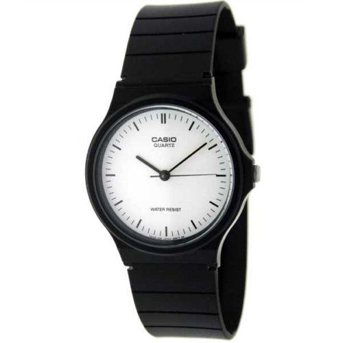 reloj-casio-mq-24-7ev-analogico-caballero