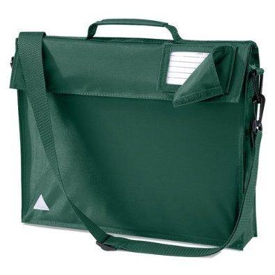 JUNIOR-BOOK-BAG-SCHOOL-BAG-WITH-STRAP-5-COLOURS