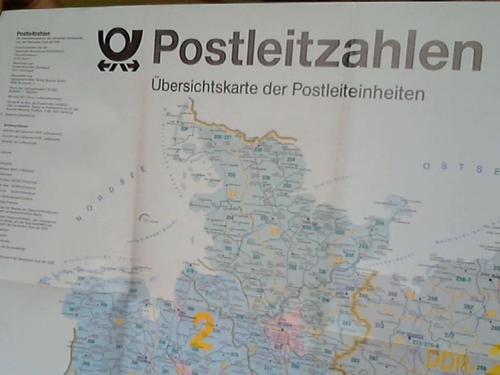postleitzahlen-ubersichtskarte-der-postleiteinheiten-postleitzahlen-der-geschaftsbereiche-der-deutsc
