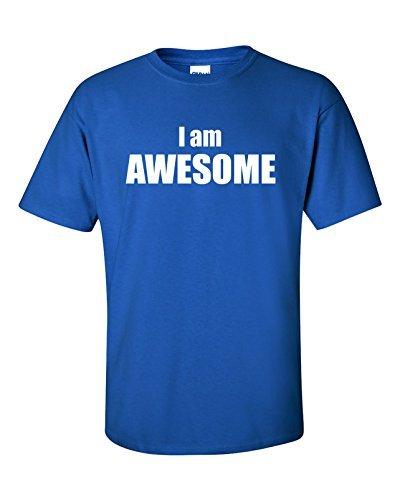lag3-funny-i-am-awesome-205gsm-t-shirt-blue-large