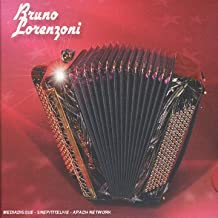 Bruno Lorenzoni