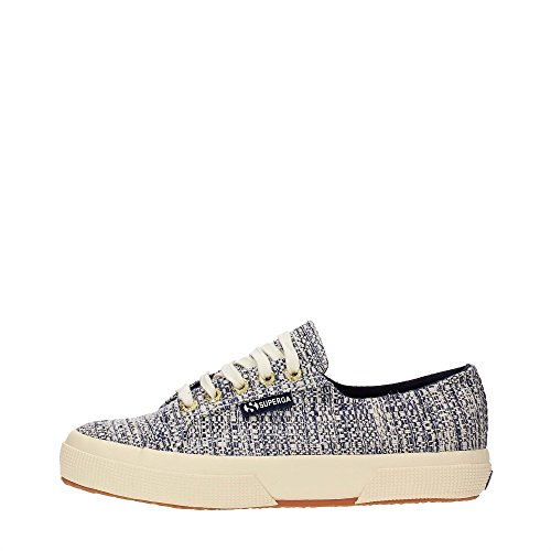 SUPERGA S00BPY0 Sneakers Donna Blue
