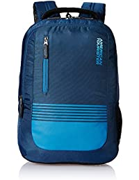 American Tourister 32 Ltrs Laptop Backpack