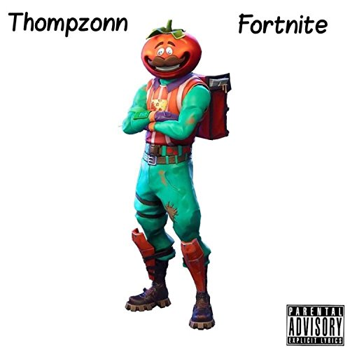 ... Fortnite [Explicit]