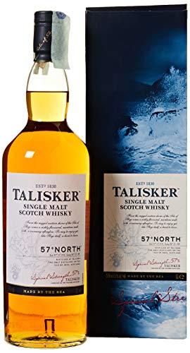 Talisker 57 North Gbx - 1000 ml